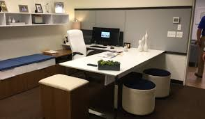 New Office Furniture Furniture Stunning Design Inspiring Contemporary Office