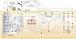 generator wiring schematic data wiring diagram blog generator internal wiring diagram wiring diagram data kohler generator wiring schematics ac generator circuit diagram