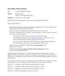 What Is An Interoffice Memo Interoffice Memorandum Manualzz Com