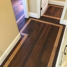 Photo Of Best Deal Hardwood Floor U0026 Moulding   Orange, CA, United States.