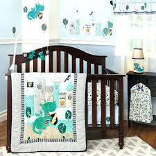 baby bedding sets baby bed sets baby crib bedding sets baby crib bedding sets canada