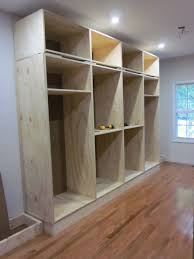 Fantastic Simple Closet Design 45 About Remodel Wow Home Remodel