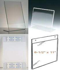 clear glass picture frames 8 1 2 x clear acrylic frames bulk clear glass block picture clear glass picture frames