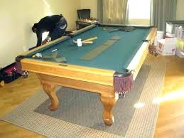 rug under pool table rug under pool table rug under pool table pool table area rugs rug under pool table
