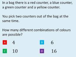 mr barton s gcse maths quizzes