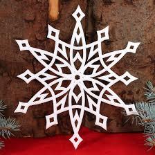 Stern Fensterbilder Deko Aus Holz Und Acrylglas Für Weihnachten