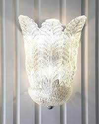 hobby lobby black chandelier chandelier crystals acrylic