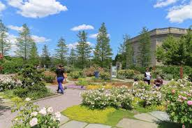 nature trip at united states botanic garden in washington d c every detail you need to know yatra com