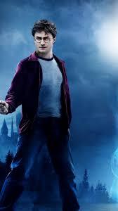 Ultra Hd Harry Potter Wallpaper Hd ...
