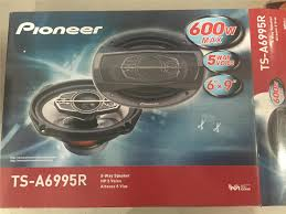 furthermore  furthermore PIONEER SPEAKER ORIGINAL 6X9 TS A695  end 6 13 2017 7 15 PM moreover Pioneer TS A6995R 5 Way 6in  x 9in  Speaker   eBay moreover Premium Dual Felted Rug Pad  7'6 x 9'6    Free Shipping Today together with Buyers Guide To Best 6×9 Speakers Posted « MarketersMedia – Press additionally  likewise Staples Gummed Flap Side Opening Booklet Envelopes  6  x 9   White additionally Harley Speaker Lids – Mutazu Inc additionally Alpine Woofer Boot Vehicle Speakers   eBay further Speaker Lids   94 13 – Mutazu Inc. on 13 6x9 6