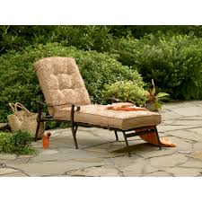 creative outdoor furniture. Outdoor Patio Floors With Chair Cushions Outstanding Creative Design And A Glass Of Jasmine Tea Furniture O