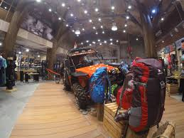 Find new and preloved eiger items at up to 70% off retail prices. Eiger On Twitter Now Open With A New Concept Eiger Adventure Store Jalan Cihampelas No 22 Bandung Eigeradventure Eigertropicaladventure Https T Co Lsfvct2zwb