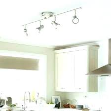 spot lighting ideas. Ceiling Spot Lighting Lights Recessed Spotlights  Bathroom Ideas .