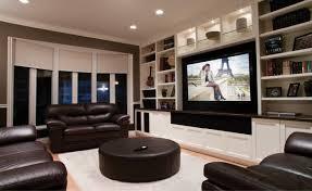 flat screen living room ideas. living room, livingroomtheaters com wall flatscreen tv dark brown small table cool wooden decor ideas flat screen room e