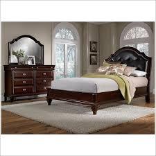 art van furniture bedroom sets 67 - HomeCoach
