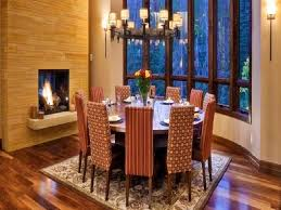 round formal dining room table. Round Formal Dining Room Tables For Modern Concept Table