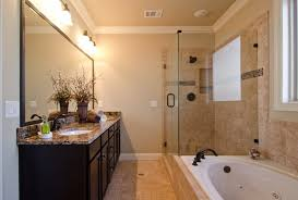Bathroom Tile Installers Tile Contractors In Sarasota Home