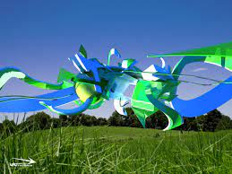 Free 3D Animated Wallpapers for Windows ...