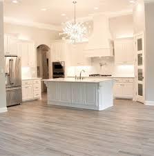 Home Design Center Shreveport La United Tile Company Flooring Tile Countertops Shreveport