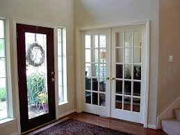 French doors for home office 24 Inch Home Office French Doors Great Idea Turned Unused Dining Room Into Beautiful Home Office Love Those French Doors Come On In Home Doors Room And Formal Interior Home Design Ideas Home Office French Doors Great Idea Turned Unused Dining Room Into
