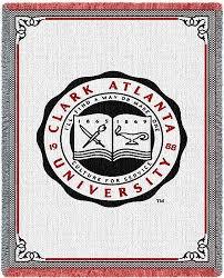 Bachelor of Arts Degree in Fashion      Credits  Clark Atlanta University