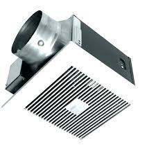 kitchen vent fan ceiling kitchen vent fan large size of exhaust fan ceiling mounted recessed kitchen