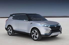 2018 renault duster india launch.  duster mahindra s201 subcompact suv under works india launch likely by late 2018 to renault duster india v