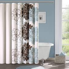 marvellous design ideas of unique bathroom shower curtains archaic design bathroom shower curtains
