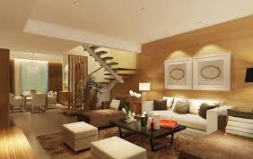 Wood Living Room Furniture Modern Wooden Living Room Furniture House Decor