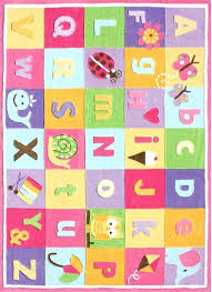 round childrens rugs round kid rugs kids rugs intended for design 8 kid rugs large