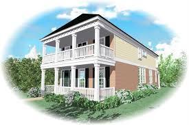 170 2993 3 bedroom 2092 sq ft coastal home plan 170 2993 main