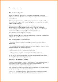 Bartender Objective Resume. sample resume bartender. best resume ...
