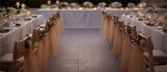 Small Picture Mykonos Weddings Events Planning Services in Greece The12Events