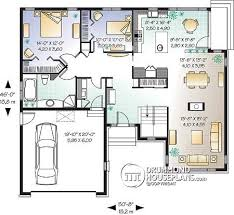 ... Incredible Ideas 11 Best House Plans Plan Best House Free Images Home  On ...