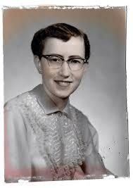Helen Kitchens Obituary - Loveland, CO