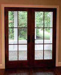 anderson patio door screens sliding door lock