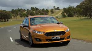 2018 ford xr8. brilliant 2018 2015 ford falcon xr8 review inside 2018 ford xr8