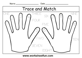 number-worksheets-for-toddlers-templates-and-words-kindergarten ...
