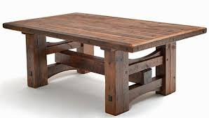 Full Size of Home Design:gorgeous Homemade Kitchen Table Plans Woodworking  5 Home Design Large Size of Home Design:gorgeous Homemade Kitchen Table  Plans ...