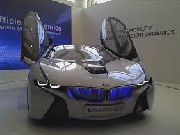 bmw new car releasenew model bmw  Tracksbrewpubbramptoncom