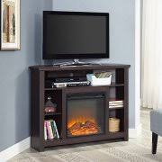 tall wood tv stand. 44\ tall wood tv stand
