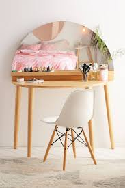 urban outfitter furniture. arc vanity urbanoutfitters urban outfitter furniture p