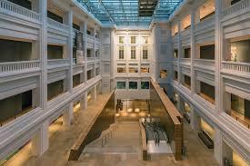 Design Gallery Singapore National Gallery Singapore Singapore Landmark And