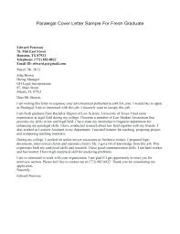 Cover Letter For Teaching Assistant Sample Cover Letter For Teaching Cover Letter Teaching Job Create