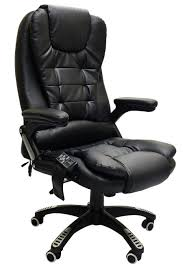 luxurious office chairs. charming luxurious office chairs about remodel inspiration to home with design