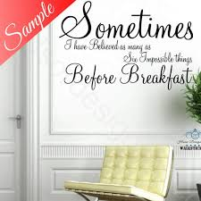 full size of stickers design your own wall art decals together with design your own  on design your own wall art stickers uk with stickers design your own wall art decals together with design your