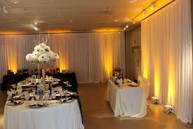 track lighting for art. Centerpiece And Florals Were Highlighted By The Already In Place Led Track Lighting At Art For L