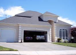 Pictures Of Exterior Paint Houses Amazing Perfect Home Design - Exterior paint house ideas