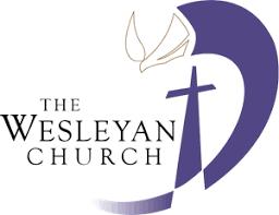 Church Logo Vectors Free Download