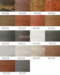 wood look formica countertops laminate flooring sheets 4x8 for lamination countertop sheet architecture furniture waterproof hpl